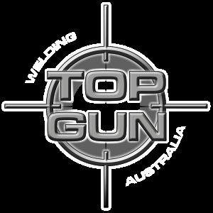 Manuals   Topgun Welding Australia